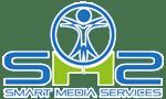 Smart Media Service